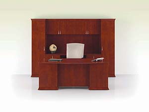 prominence series from paoli office furniture on sale now half price