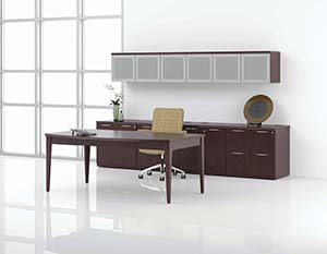 revolve series from paoli office furniture on sale now half price