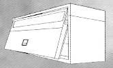 schwab side tab lateral file
