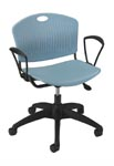 Anytime series ergonomic office chairs