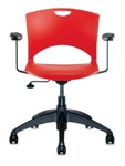 Oncall series task chairs