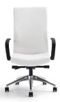 Realign collection commercial chairs