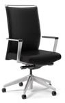 Sona series ergonomic office seating