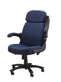 comfort series big & tall chair