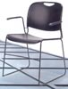4800 series side chair