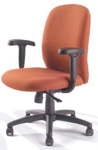 8100 task chair