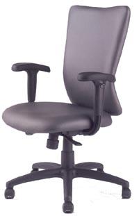 8200 task chair