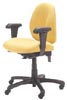 90's task chair