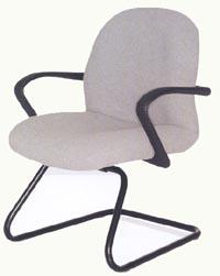 altura guest chair