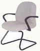 altura side chair