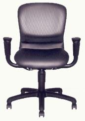 brylee series seating