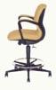 brylee stool