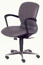 brylee series chair
