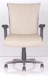 fortune exec chair