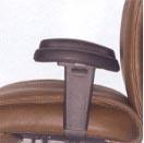 height adjustable arm