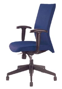freestyle executive chair