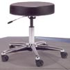 medical stool