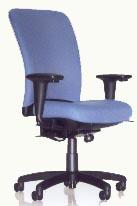 onyx series exec chair