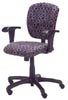 radar task chair