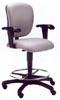 radar stool