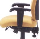 multifunction seat mechanism