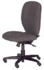 savvy task chair with out arms