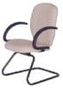 savvy side chair