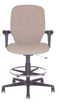 savvy stool