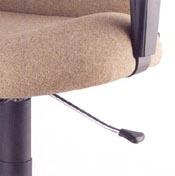 stool swivel seat