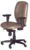 savvy task chair