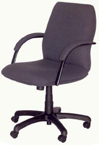troubadour management chair