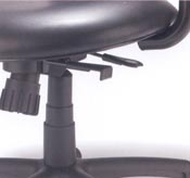 multifunction seat mechanism