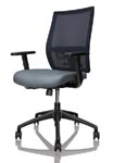 Affinity series business chairs