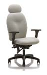 Assante series office seating