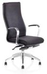 Atto collection business seating