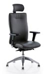 Equs series office chairs