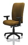 Onyx series commercial chairs