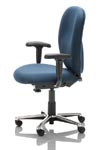 savvy collection business chairs